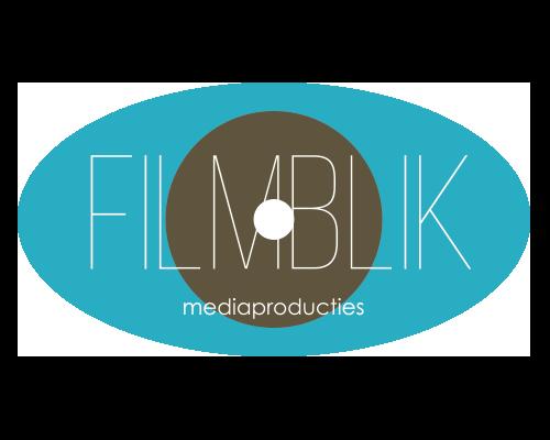 Filmblik Media